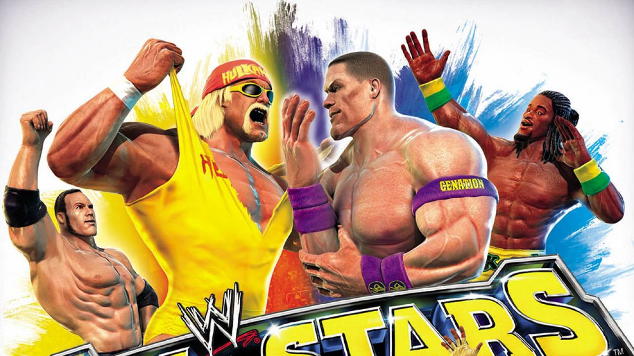 Wwe Superstar Clipart #1-Wwe Superstar Clipart #1-17