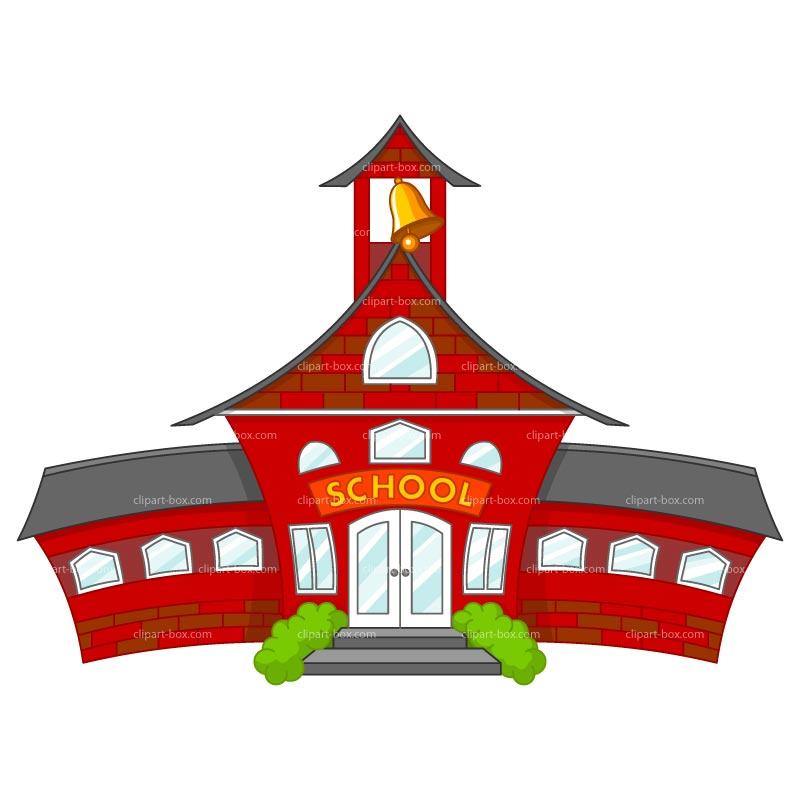 Www schools clip art com