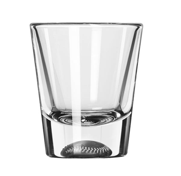 Www Shot Glass Clipart #1 .