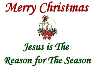 X Mas Decoration Idea Of Jesus Is The Re-X mas decoration idea of Jesus is the reason for the season Christmas wallpaper with leaves-10