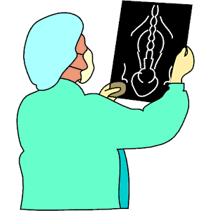 X-ray Clipart-x-ray clipart-14