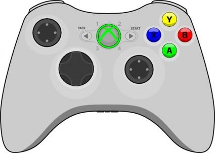 Xbox cliparts-Xbox cliparts-1