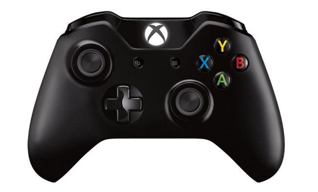 Xbox cliparts-Xbox cliparts-0