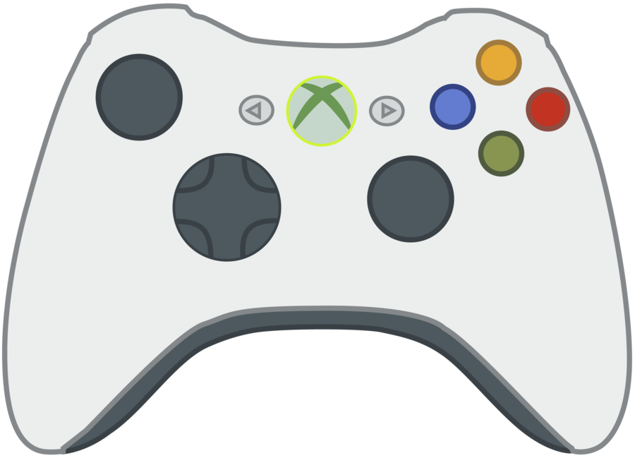 Xbox-controlle-fCdoYu-clipart.png