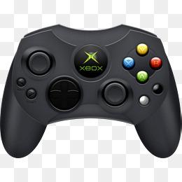 102 Xbox Game Machine Xbox Clipart Clipartlook