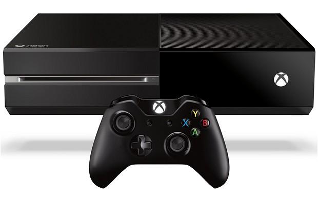 Xbox-high_2737538b.jpg-Xbox-high_2737538b.jpg-13