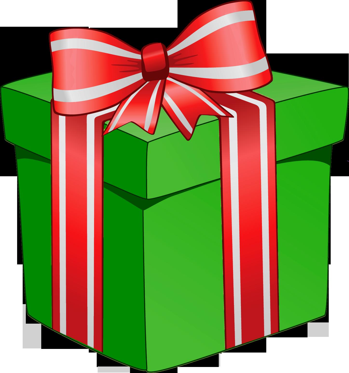 Xmas Stuff For Christmas Gift Boxes Clip-Xmas Stuff For Christmas Gift Boxes Clip Art-19
