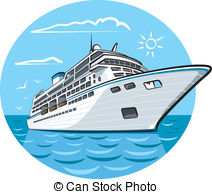 . ClipartLook.com luxury cruise ship