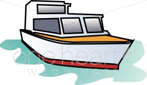 Yacht Clipart - Yacht Clipart