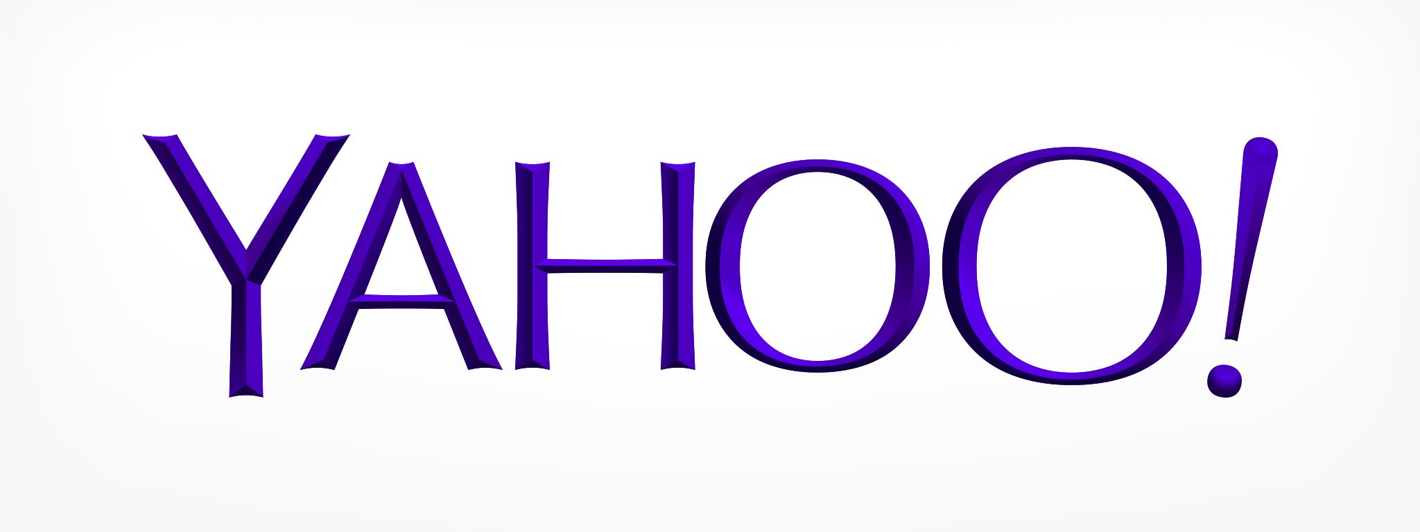 ... Yahoo Clipart - clipartall ...
