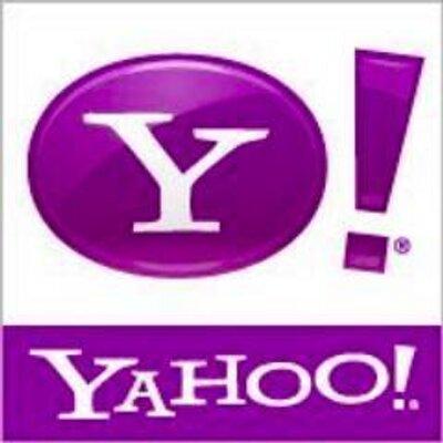 Yahoo! HR