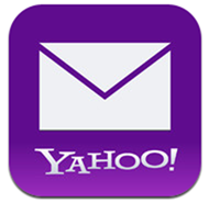 Yahoo! Mail Gets A Revamp, .