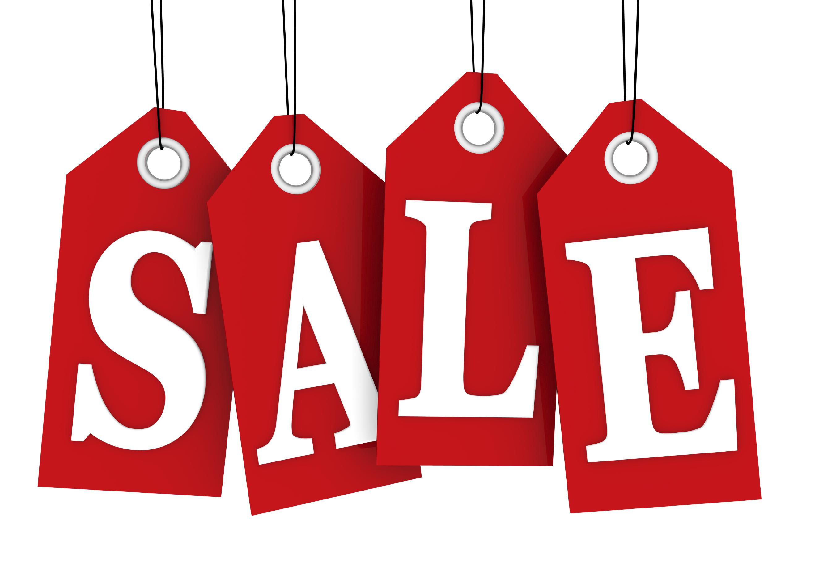 Yard sale for sale clipart im - Sale Clip Art