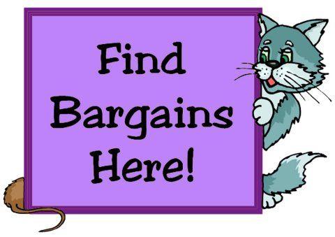 Yard Sale Garage Sale Clip Art Free Rumm-Yard sale garage sale clip art free rummage sale image search results-19