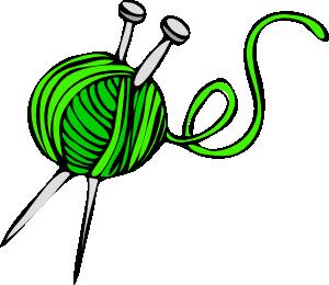 Yarn Clipart-yarn clipart-10