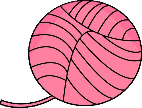 Yarn Clipart-yarn clipart-12