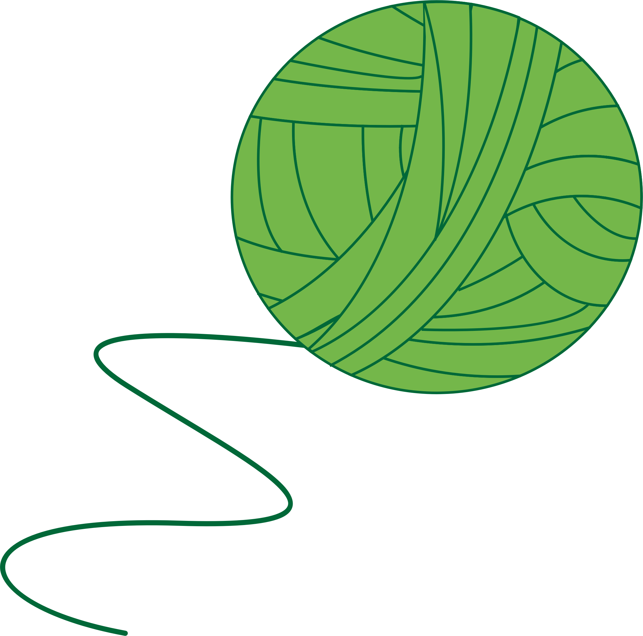 Yarn Clipart 5 Id-71099-yarn clipart 5 id-71099-14