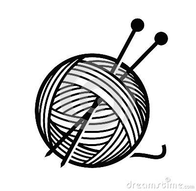 Yarn Stock Illustrations U2013 4,855 Yar-Yarn Stock Illustrations u2013 4,855 Yarn Stock Illustrations, Vectors u0026amp; Clipart - Dreamstime-17