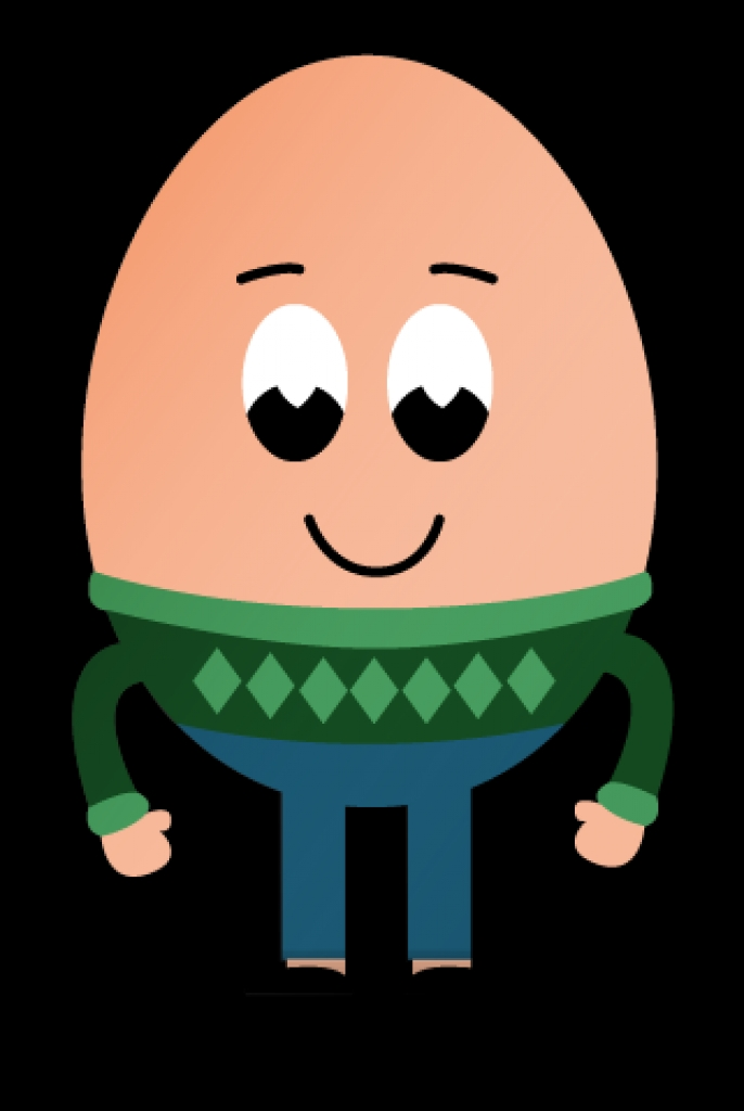 Year 1 Teaching And Learning PNG Humpty Dumpty Clip Art PNG Humpty Dumpty Clip Art