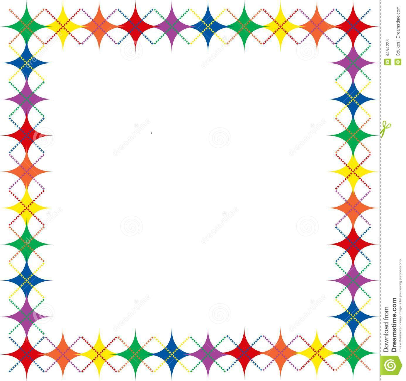 Yellow u003cbu003eStar Border Clip Art Clipartu003c/bu003e Panda Free u003cbu003eClipartu003c/bu003e Images