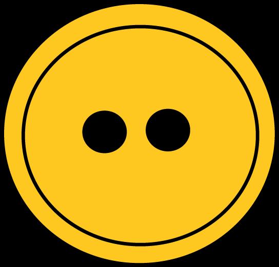 Yellow Button-Yellow Button-7