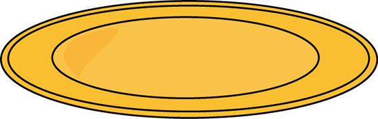 intake clipart