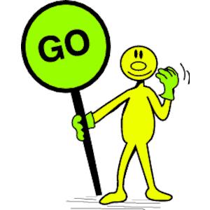 Yellow Dude Go Clipart Cliparts Of Yello-Yellow Dude Go Clipart Cliparts Of Yellow Dude Go Free Download Wmf-18