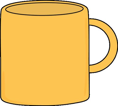 Yellow Mug-Yellow Mug-19