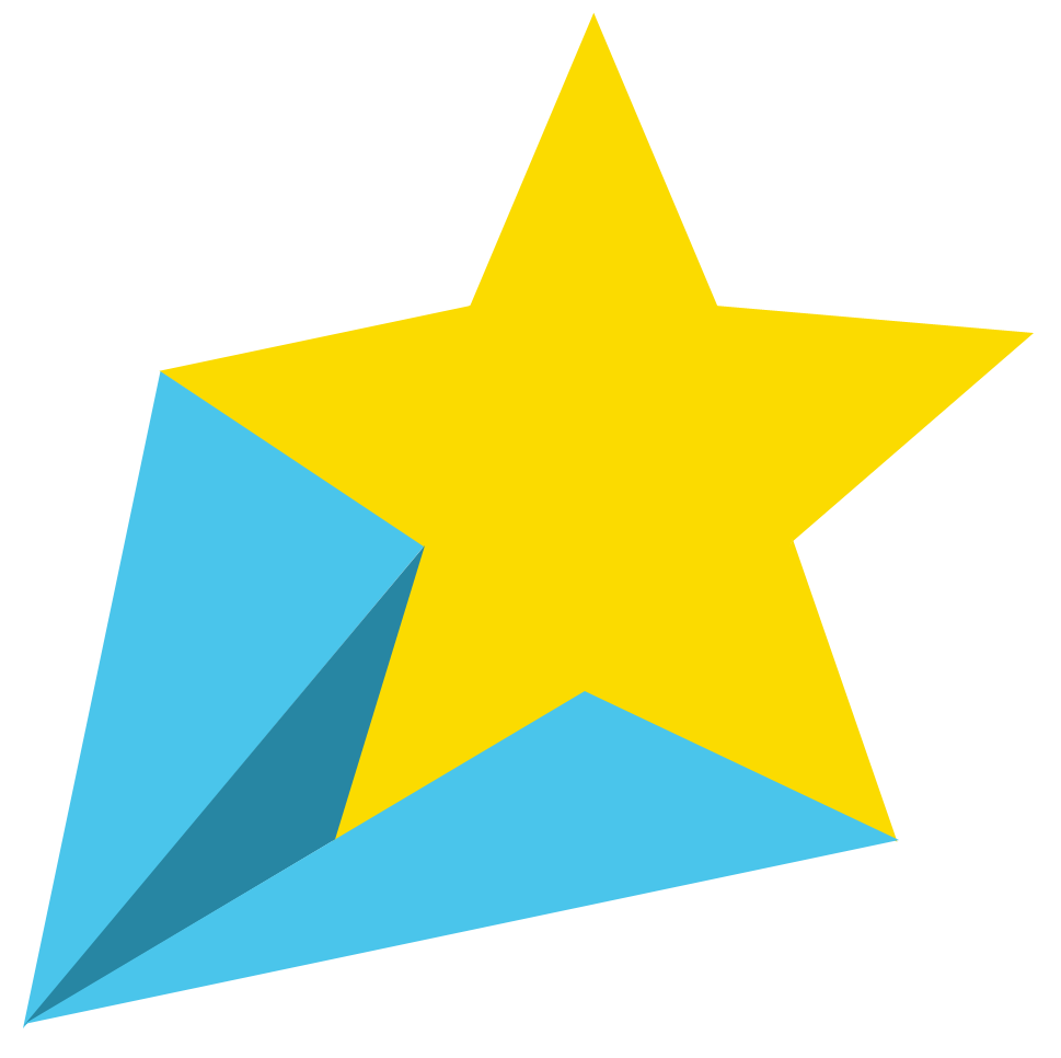 Yellow Star Clip Art - Clipart Library-Yellow Star Clip Art - Clipart library-8