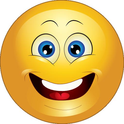 Yellow Surprised Smiley Emoticon Clipart-Yellow Surprised Smiley Emoticon Clipart Royalty-19
