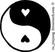 Yin Yang-Yin Yang-18