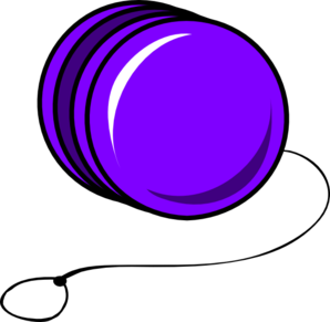 yo-yo clipart-yo-yo clipart-2