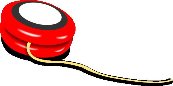 yo-yo clipart-yo-yo clipart-3