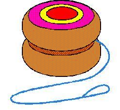 Yo Yo Clip Art-Yo Yo Clip Art-9