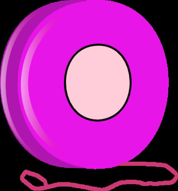 Yo Yo Clip Art-Yo Yo Clip Art-18