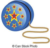 yo yo-yo yo-13