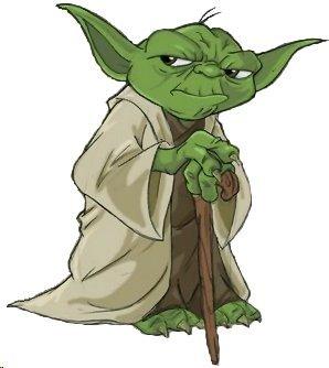 Yoda Image-Yoda Image-18