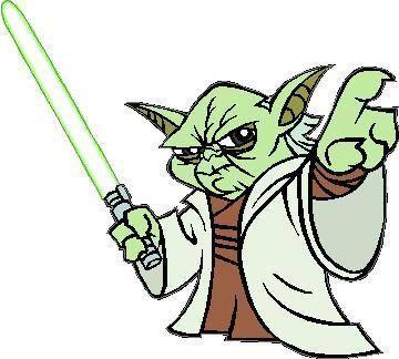 Yoda ...-Yoda ...-8