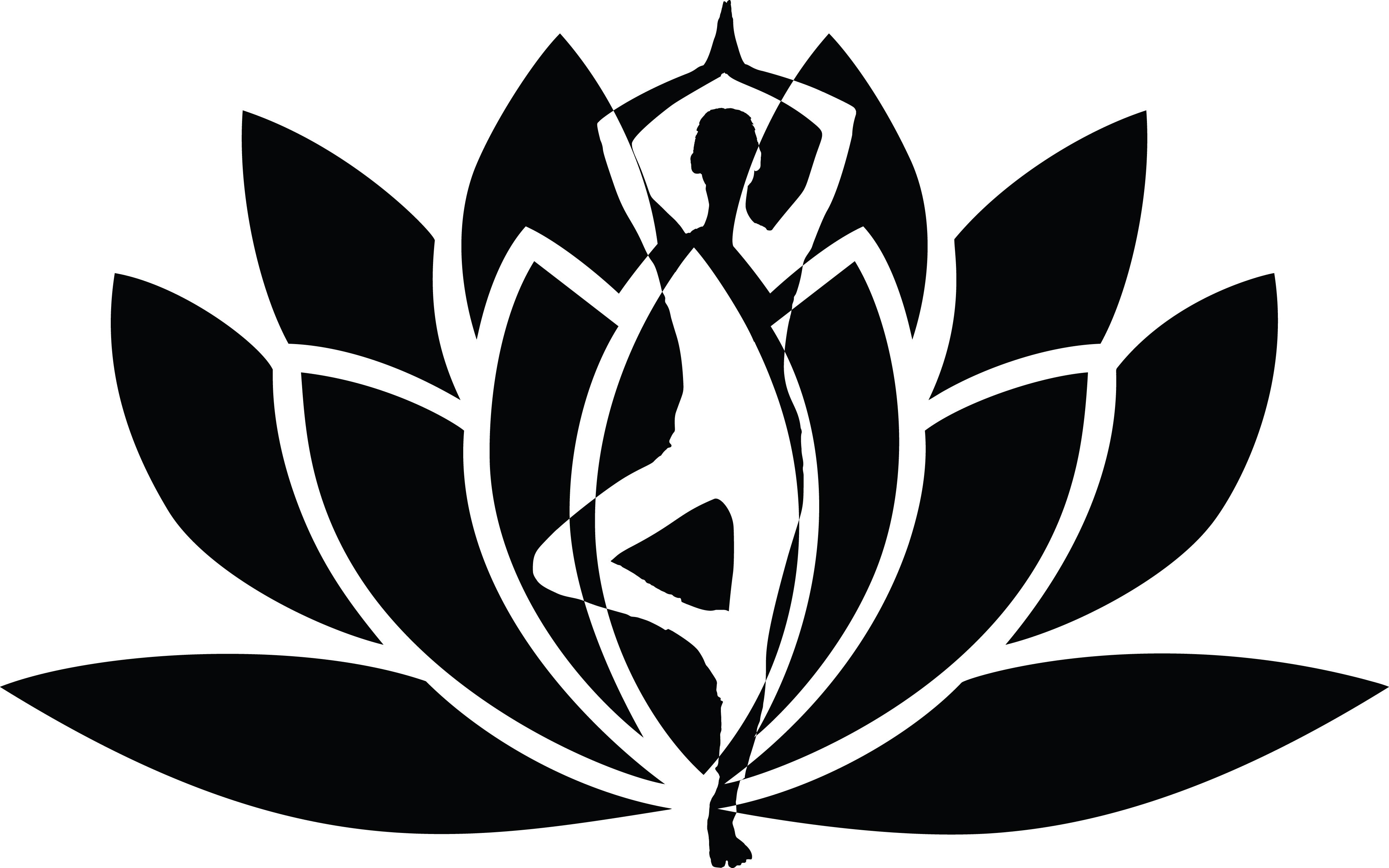 Yoga Clipart-Clipartlook.com- - Yoga Clipart