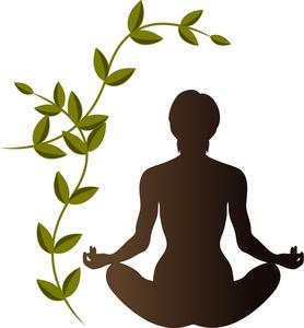 Yoga clipart yoga clip art . - Free Yoga Clipart