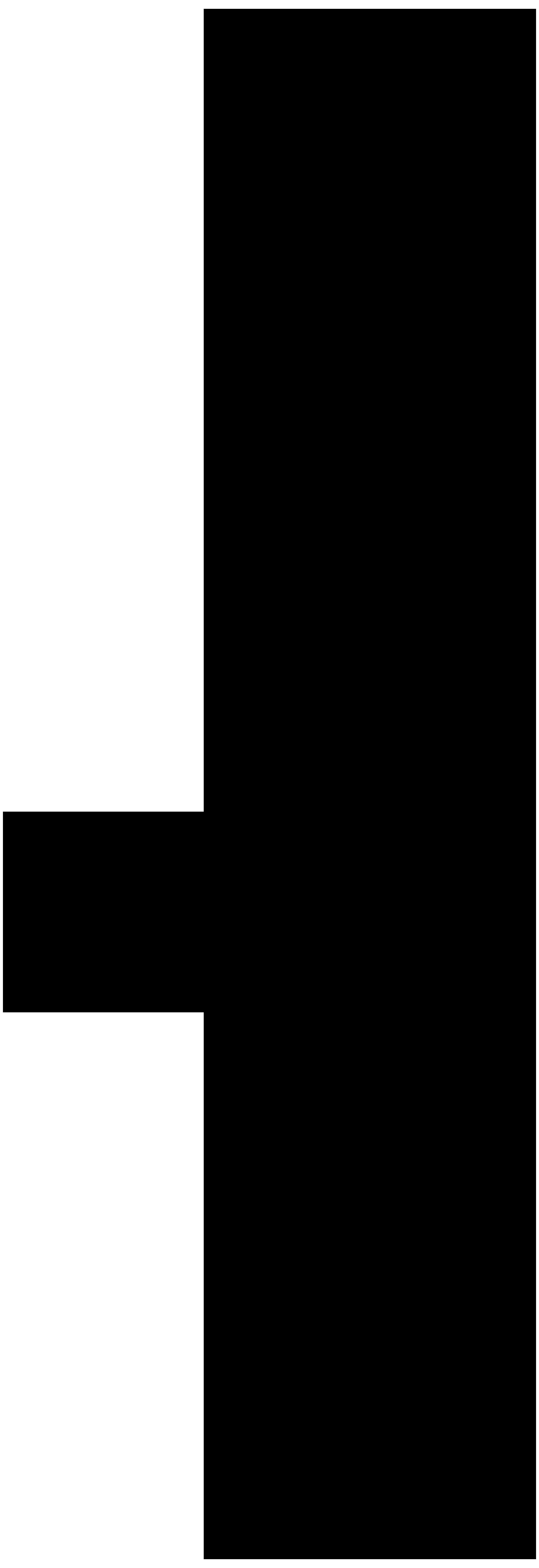 Yoga Silhouette PNG Clip Art