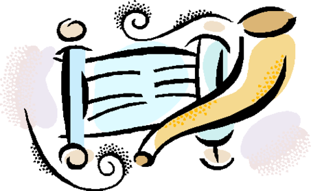 ... Yom Kippur Clipart Clipart - Free to use Clip Art Resource ...