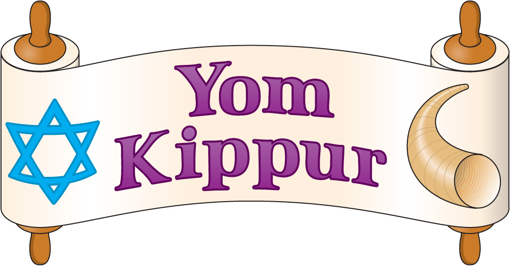 Yom Kippur Clipart | Free Download Clip Art | Free Clip Art | on .