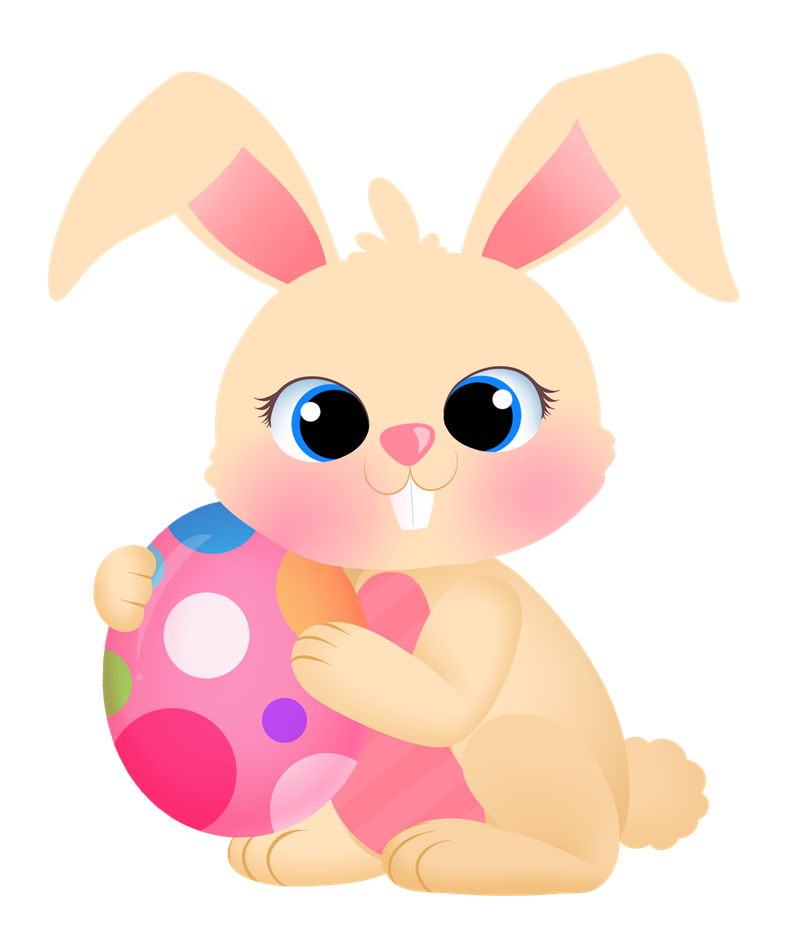 You Can Use This Cute Bunny .-You can use this cute bunny .-16