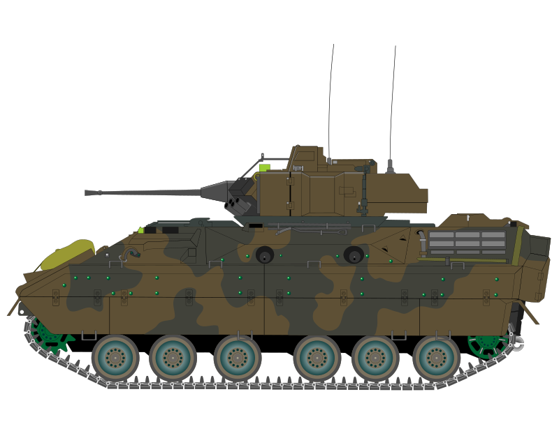 You Can Use This Military Tank Clip Art -You can use this military tank clip art on your commercial or personal projects. Add this clip art to your reports, e-books, video game projects, websites, ...-17
