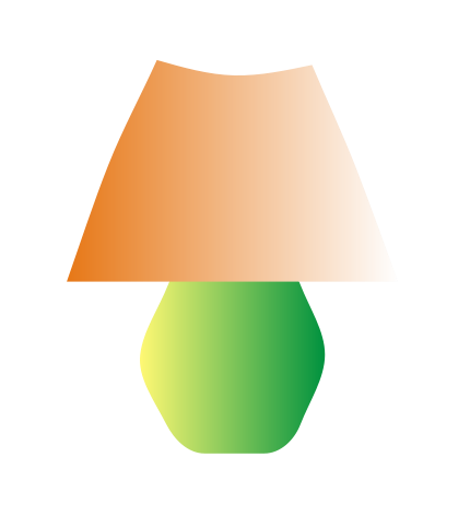 You can use this simple looking table lamp clip art on your personal or commercial projects. You can use this clip art on your home improvement websites, ...