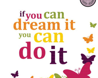 You Did It Clipart We Can Do .-You Did It Clipart We Can Do .-18