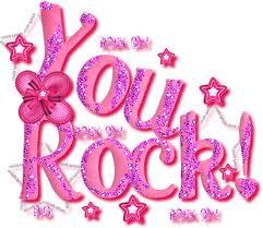 You Rock Beautiful Image-You Rock Beautiful Image-11