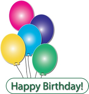 You Searched For Happy Birthday Balloons-You Searched For Happy Birthday Balloons Clip Art Momybaby Net-18