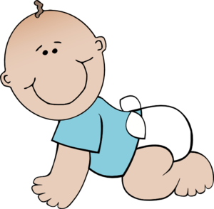 Young Clipart-Young Clipart-14